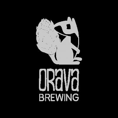 Oravabrewing_logo