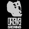 Logo_Oravabrewing